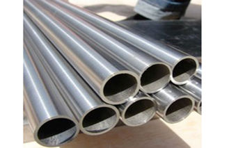 China Galvanized Pipe Structural Steel Sections GI Pipe For Construction supplier