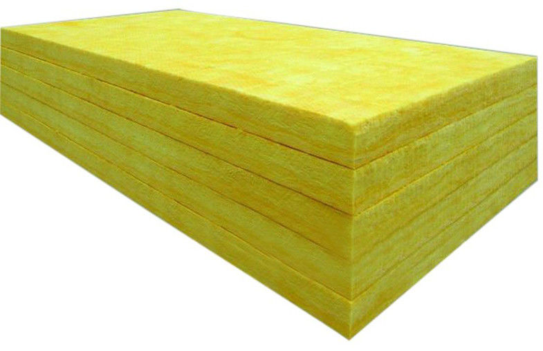 Acoustic thermal wool insulation insulation materials for Steel wool insulation
