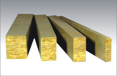 China Soundproofing Insulation For Walls , Thermal Insulation For Buildings factory