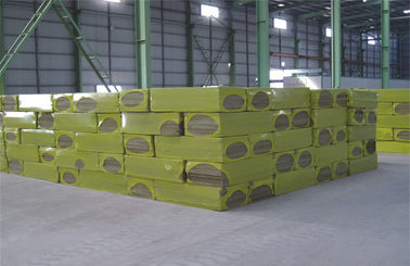 China Thermal Insulation For Buildings , Foil Backed Insulation Eco Friendly factory
