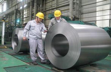 China CRC , Cold Rolled Strip Steel , Cold Rolled Steel Sheet Thickness from 0.12-2.5mm distributor